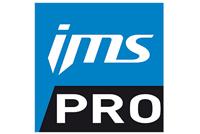 IMS-GYS Pháp